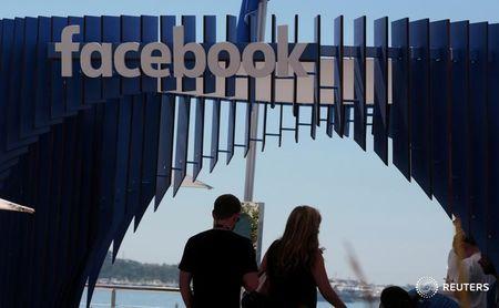 Facebook отменит ограничение новостного контента в Австралии