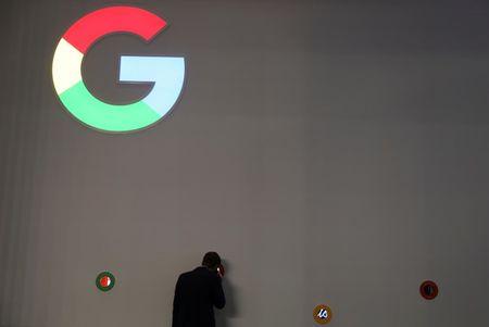 Intel и Google Cloud договорились о партнерстве в сфере 5G