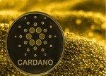 Cardano выходит в лидеры ралли криптовалют