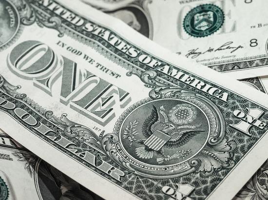 Мировая экономика погрязла в долгах: чем это чревато для России