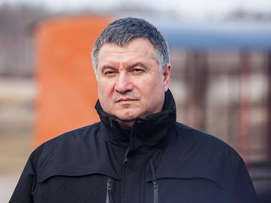 В Крыму высмеяли ультиматум Авакова по возобновлению подачи воды