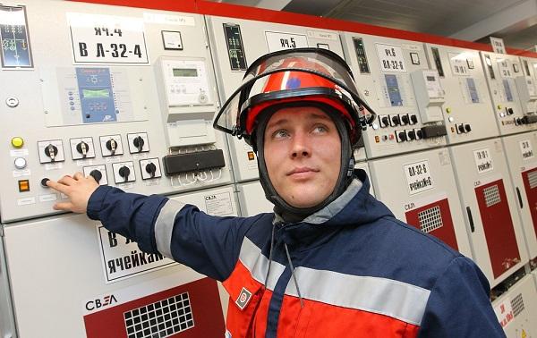 «Россети Сибирь» обеспечила электричеством более 200 ФАП в Сибири и на Дальнем Востоке