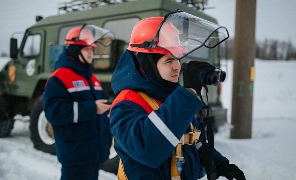 «Россети Северный Кавказ» направит порядка 2,3 млрд. рублей на ремонт энергообъектов