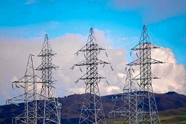 «Интер РАО» в 2021 года планирует увеличить экспорт электроэнергии на 28%
