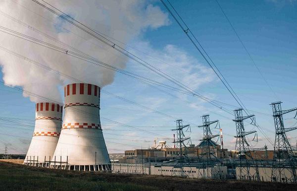 «Атомэнергоремонт» расширяет новый участок по выводу АЭС из эксплуатации