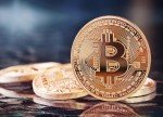 Верите ли вы в биткоин? Опрос