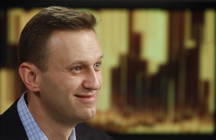США вслед за ЕС вводят санкции против российских физических лиц в связи с ситуацией с Навальным