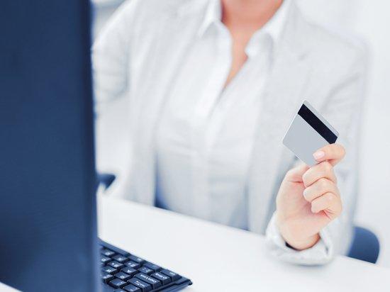 Банки обяжут обратно выкупать проданные обманом продукты