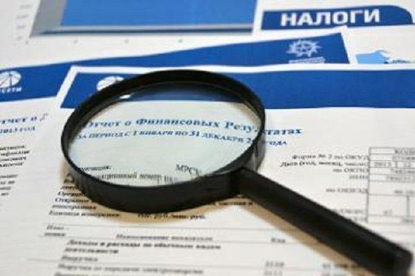 «Восточный Порт» направил в бюджеты всех уровней 3,2 млрд. рублей