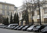 ЦБ РФ установил курс евро с 4 марта в размере 88,8768 руб.