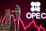 ОПЕК+ рассматривает возможность сохранения объемов добычи нефти в апреле -- источники