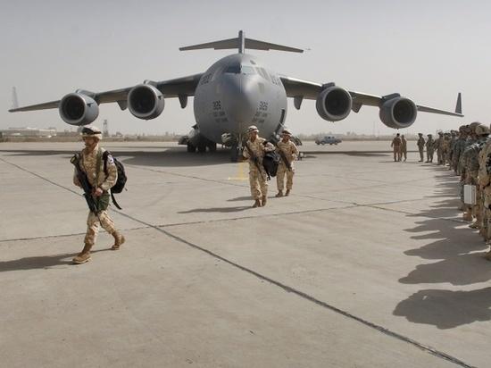 Эксперты предрекли новую войну Ирана и США