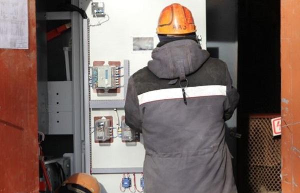 «Облкоммунэнерго» расширяет систему телеметрии и телемеханики на энергообъектах Свердловской области