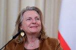 РФ выдвинула экс-главу МИД Австрии в СД Роснефти в качестве независимого директора