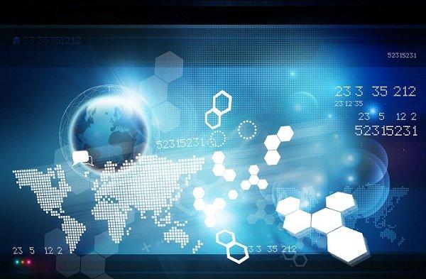 Две информационные системы «Росатома» включены в Реестр российского ПО
