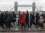 Минфин Британии представил пакет стимулов объемом 65 млрд фунтов