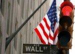 Уолл-стрит торгуется разнонаправленно на фоне роста доходности облигаций