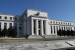 В следующей битве с рынками от ФРС могут потребоваться действия, а не только слова