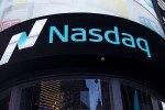 Индексы S&P 500, Nasdaq в минусе из-за снижения акций техсектора