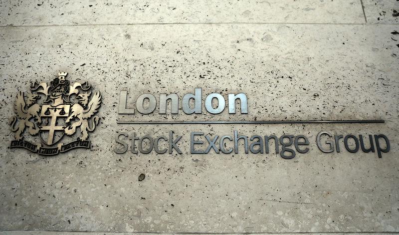 Fix Price привлечет в ходе IPO $2 млрд
