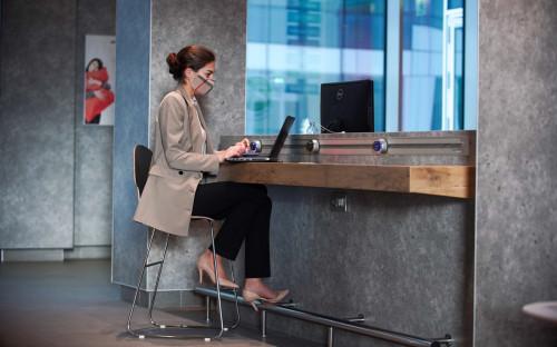 ФНС оценила количество женщин в малом бизнесе