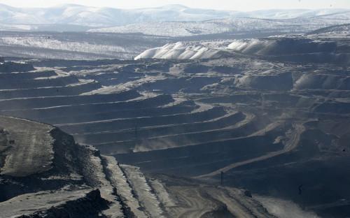 «Ростех» купит 5% Эльгинского угольного комплекса у Авдоляна