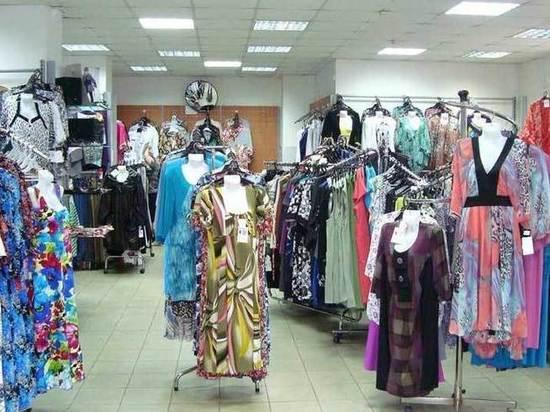 Эксперты предрекли весенние катаклизмы на рынке одежды и обуви