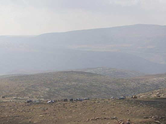 В Израиле заявили о подготовке удара по ядерным объектам в Иране