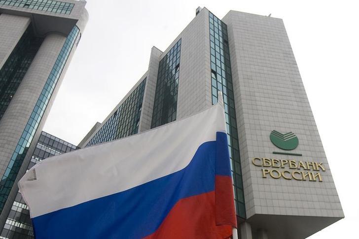 Сбербанк оказался крупнейшим держателем российского рублевого госдолга