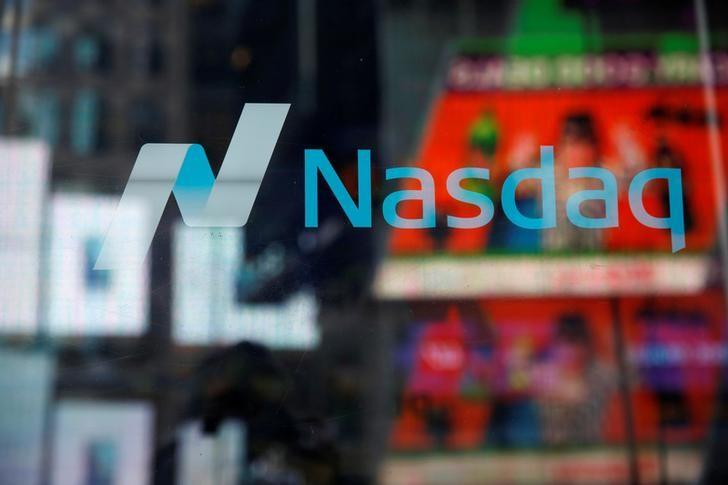Главные новости: дебют Robox и распродажа 10-летних облигаций