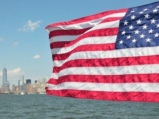 Российские дипломаты пожаловались на США из-за отказа в визах