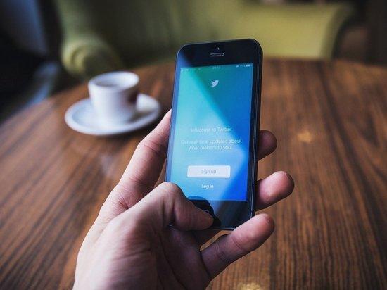Решив замедлить Twitter, власти выстрелили себе в ногу