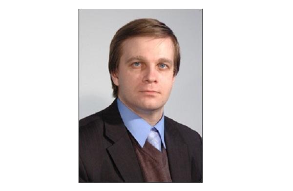 Сергей Белоусов назначен проректором по цифровой трансформации НИУ «МЭИ»
