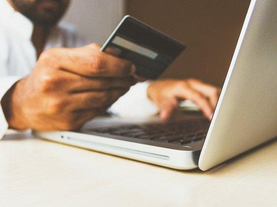 Оформить кредитную карту ВТБ на сайте стало проще