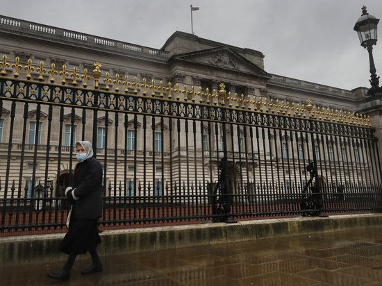Монархия нанесла ответный удар Меган: начинается расследование