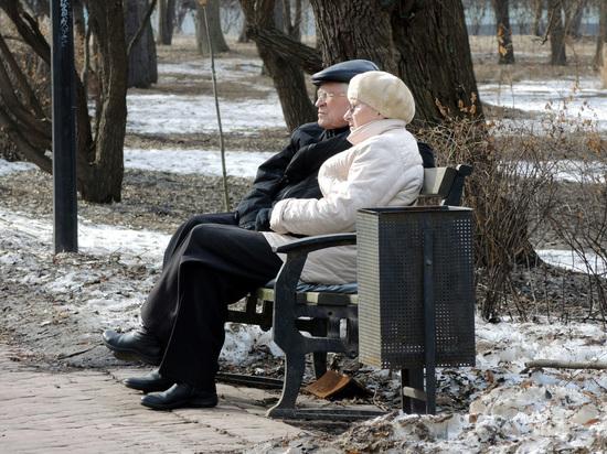 Опубликованы точные даты нового повышения пенсий в России