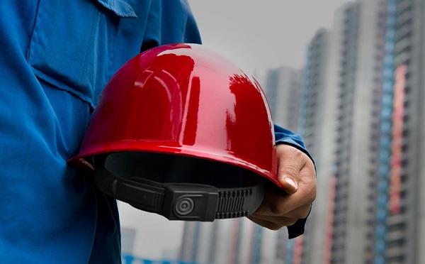 «Гильдия строителей Урала» предлагает изменить процедуру подключения к инженерным сетям