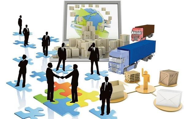 «ТЭК-Торг» и «Интер РАО» упрощают доступ поставщиков к закупкам