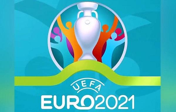«Ленэнерго» готовит электросетевую инфраструктуру Петербурга к EURO 2021