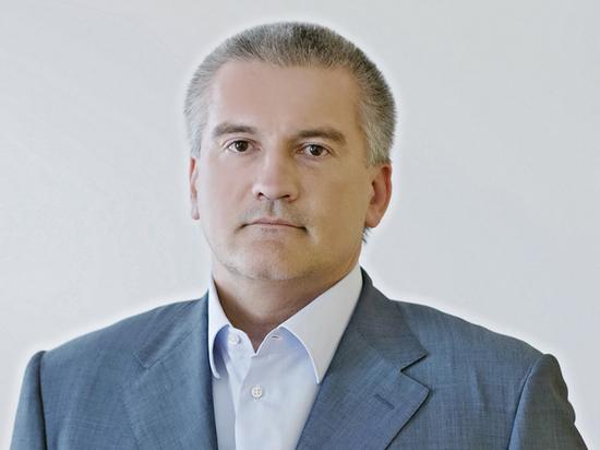 Аксенов вспомнил, как принял ответственность за референдум в Крыму