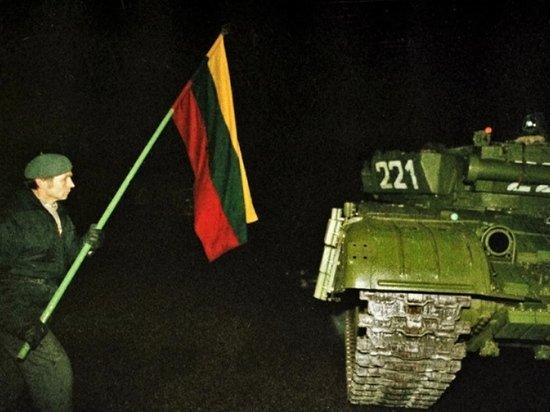 Ветеран КГБ рассказал о подставившем «Альфу» предателе из Москвы