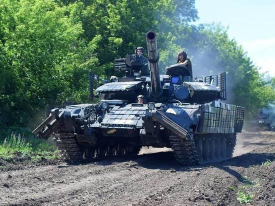Взятки в военкоматах Украины взлетели перед войной в Донбассе