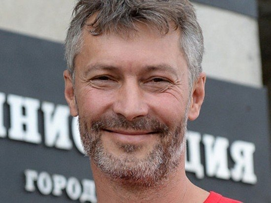 В Екатеринбурге задержали бывшего мэра Ройзмана