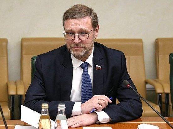 «Зачем нам кузнец?»: нужна ли России верхняя палата парламента