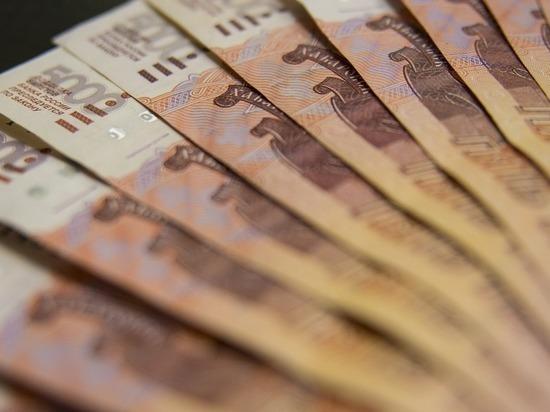 Аналитик предположил, как курс рубля может измениться к лету