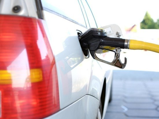 Независимые АЗС предупредили о резком росте цен на бензин