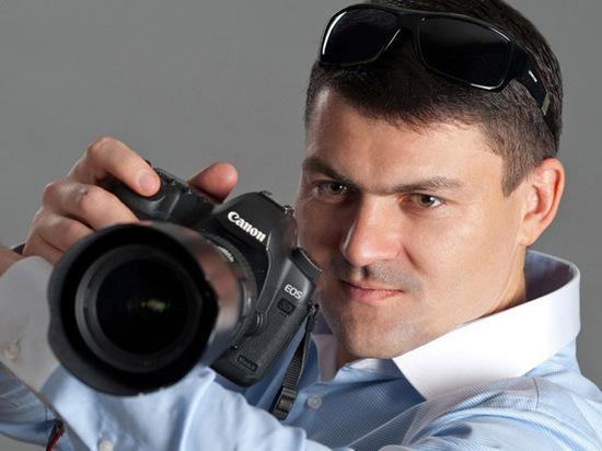 Обвиняемый в терроризме калининградец оказался свадебным фотографом