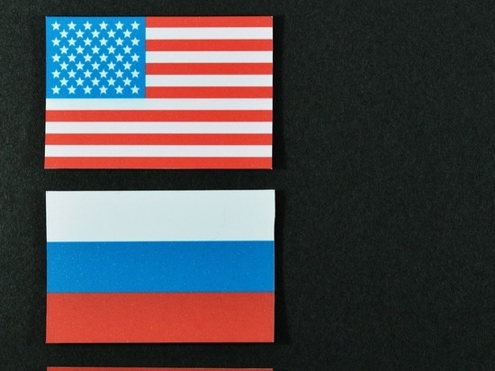 Эксперт рассказал о рецепте для отношений России с США