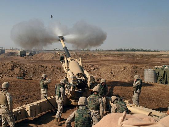 Эксперт раскрыл сценарии войны НАТО против России
