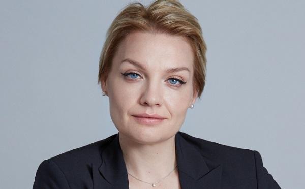 Реорганизация в Минэнерго РФ позволила снизить число руководителей